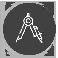Gestió de la inspecció tècnica d'edificis