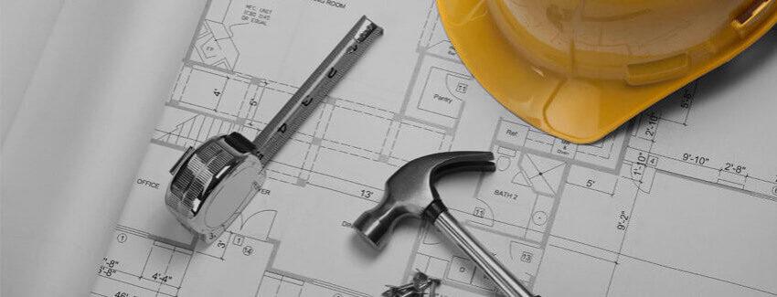 Aprovació inspecció tècnica Edificis