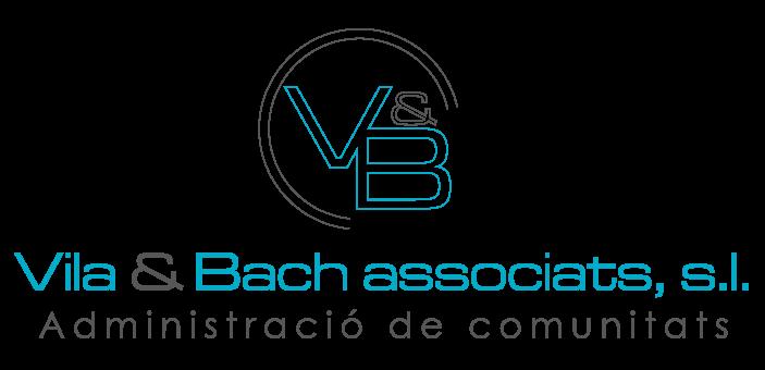 Vila&Bach Slider