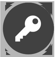 Accés als comptes de la comunitat