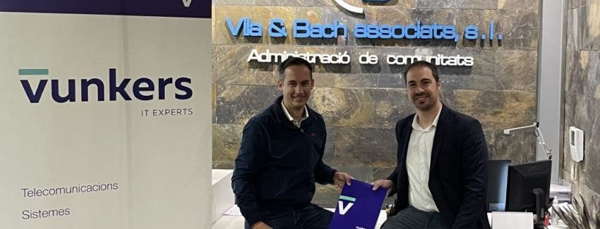 cloud-computing-administradores-fincas -Lleida