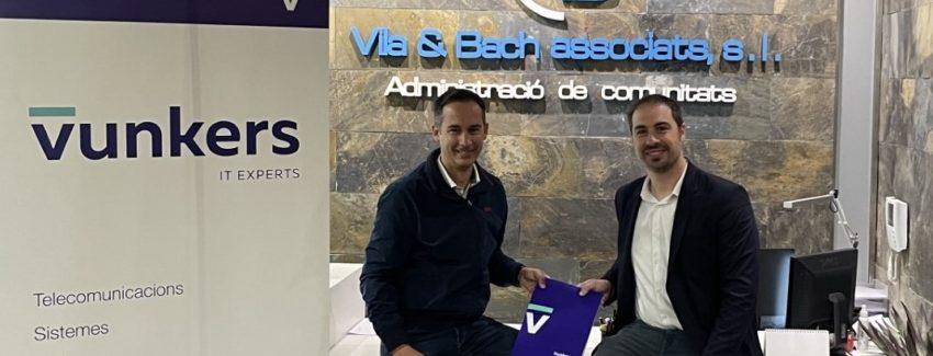 cloud-computing-administradors-finques -Lleida